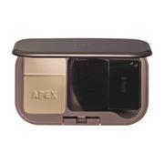 APEX(アペックス)ブライトリタッチングパウダー