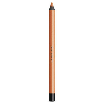 シュウウエムラ ドローイングペンシル ライトオレンジ21