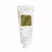 ハンドクリーム フローレンスの香り / TOCCA(トッカ) の画像