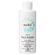 medel natural(メデル ナチュラル)フェイスローション リラックスアロマ