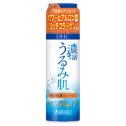 DHCDHCからのお知らせがあります濃密うるみ肌 化粧水 しっとり