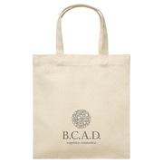 B.C.A.D. (ビー・シー・エー・ディー)トライアルセット