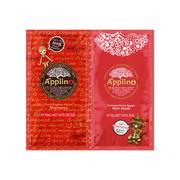 Applino(アップリノ)フルーツオーガニック モイストシャンプー/ヘアマスク(R) 1dayお試しセット