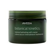 AVEDA(アヴェダ)ボタニカル キネティクス インテンス ハイドレイティング クリーム ソフト