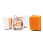 Rirerecipe (リルレシピ)フェイスソープライト オレンジ