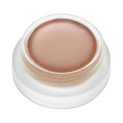 リップチーク スペル/rms beauty 商品写真