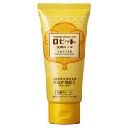 ロゼット洗顔パスタ 米ぬかつる肌/ロゼット 商品写真