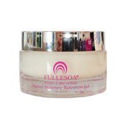 FULLESOAMARVEL MOISTURE RETENTION GEL