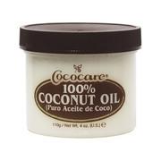 ココケアCN ココナッツオイル