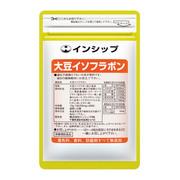 インシップ大豆イソフラボン