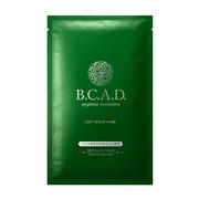 B.C.A.D. (ビー・シー・エー・ディー)リフトラップマスク