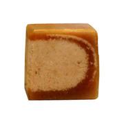 MARIANA OCEANHand made Soap Apple Cinnamon
