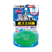 液体ブルーレットおくだけ除菌EX つけ替用 パワースプラッシュ/小林製薬 商品写真