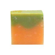 MARIANA OCEANHand made Soap Bitter Melon