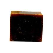 MARIANA OCEANHand made Soap Honey