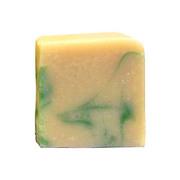 MARIANA OCEANHand made Soap Papaya Leaf
