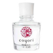 美容液オイル白さっぱり / Coyori(コヨリ) の画像