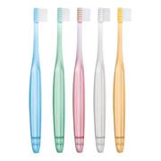 デンタアパトーデンタアパトー歯ブラシ(5本入)