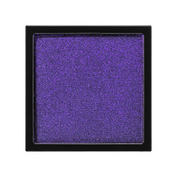 アディクション ザ アイシャドウ  95 Color Purple