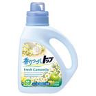 香りつづく トップ Fresh Camomile(フレッシュカモミール) / トップ