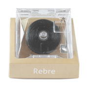 Rebre(リブレ) BLACK/OKAMURA 商品写真