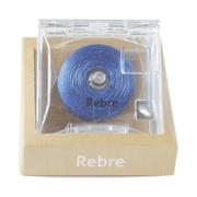 Rebre(リブレ) BLUE/OKAMURA 商品写真