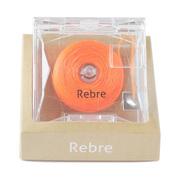 Rebre(リブレ) ORANGE/OKAMURA 商品写真