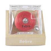 Rebre(リブレ) RED/OKAMURA 商品写真