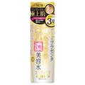 金のプラセンタ贅沢エイジングケアセット/ホワイトラベル