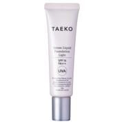 美容液ファンデーション / TAEKO の画像