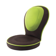 プロイデア背筋がGUUUN美姿勢座椅子コンパクト