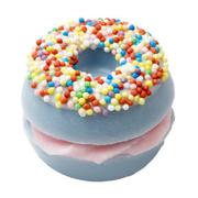 BADEFEE(バデフィー)Bath Donuts ベリーパーティ