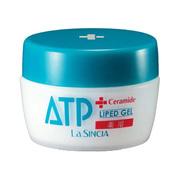 ATP薬用ATP リピッドゲル