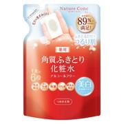 ネイチャーコンク 薬用 クリアローション /ナリスアップ コスメティックス 商品写真