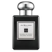 Jo MALONE LONDON(ジョー マローン ロンドン)インセンス & セドラ