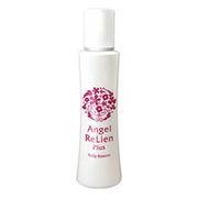 Angel ReLien (エンジェルリリアン)産後抜け毛対策の薬用育毛剤エンジェルリリアンプラス