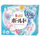 ボールド プラチナクリーン粉末 / ボールド