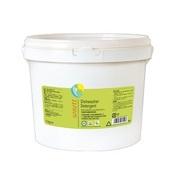SONETT(ソネット)ナチュラルディッシュウォッシャー (食器洗浄機専用洗剤)