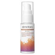 AMRITARA(アムリターラ)ラインリリース モイストアップ アイクリーム