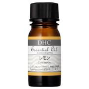 DHCDHCからのお知らせがありますエッセンシャルオイル レモン(オーガニック)
