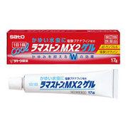 佐藤製薬ラマストンMX2ゲル(医薬品)