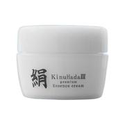 ナチュラルシー研究所絹 -KinuHada III premium-