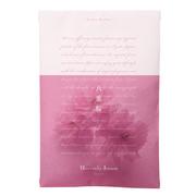 ミュウプロフェッショナルズHeavenly Aroom アロマサシェ 八重桜