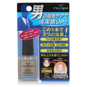 男のナチュラルネイルコート /テックスメックス 商品写真