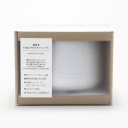 超音波うるおいアロマディフューザー /無印良品 商品写真