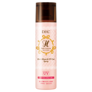DHCDHCからのお知らせがありますヘアグロススプレー UV