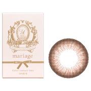mariage(マリアージュ)マリアージュ
