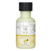 アクアシャボンスパコレクション リラクシングバスオイル ゆずスパの香り