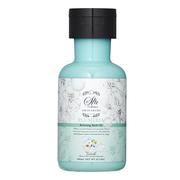 アクアシャボンスパコレクション リラクシングバスオイル プルメリアスパの香り