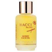 HACCI 1912フェイルオイル エスケーピオン